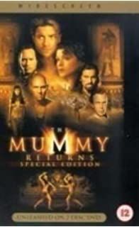 the mummy tomb of the dragon emperor full movie in hindi free download mp4