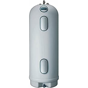 rheem water heater 40 gallon. rheem mr40245 marathon electric water heater 40 gal. gallon