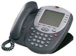 Avaya 5420 Phone -  700381627