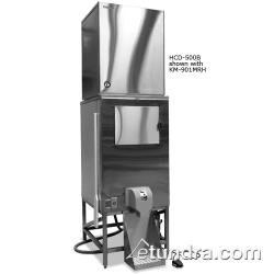 ice bagging machine - 8