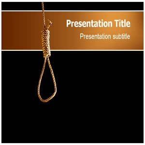 Amazon.com: Depression Powerpoint Templates - Depression ...