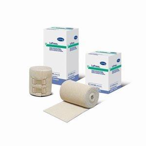 hartmann-usa-lopress-latex-free-compression-bandage-42410000