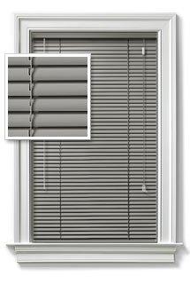 gray-vinyl-1-mini-blinds-35-wide-x-64-long