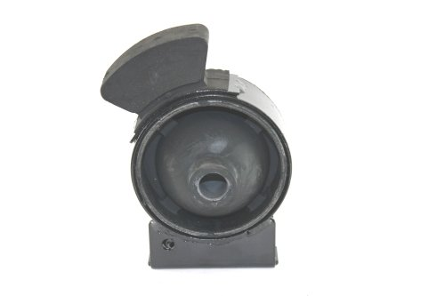 1990 toyota camry engine mounts - 1