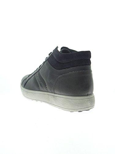 IGI&Co - Zapatillas para hombre gris