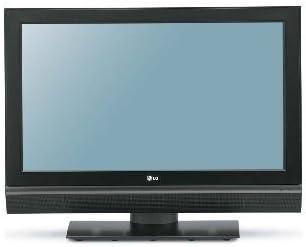 LG 27 LC2R - Televisión HD, Pantalla LCD 27 pulgadas: Amazon.es: Electrónica