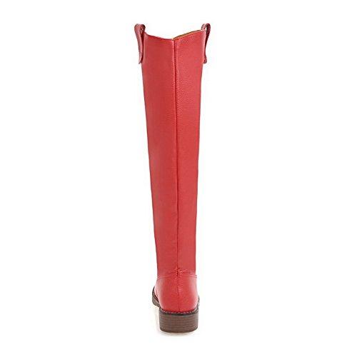Sandali BalaMasaAbl10514 35 Rosso Red Zeppa Donna con q1OwPCdp