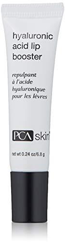 PCA SKIN Hyaluronic Acid Hydrating Lip Booster, 0.24 fl. oz. by PCA SKIN (Image #7)