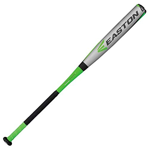 Easton S2 COMP/ALUM Youth Baseball Bat, 30'/17 oz
