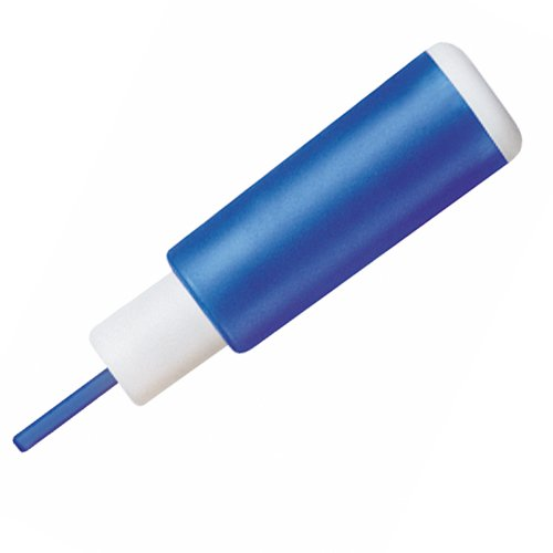 HTL-Strefa 7044 Pressure Activated Lancet, Universal, Case, 10 Boxes, 2000 Lancets, 200 per Box, 21 G x 1.8 mm (Universal)