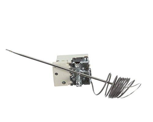 (Electrolux 0KB677 Thermostat 50-200)