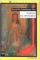 Cartas de invierno (El navegante): Amazon.es: Agustín ...