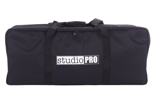 Fovitec - 1x Photography Studio Lighting Equipment Bag - [30