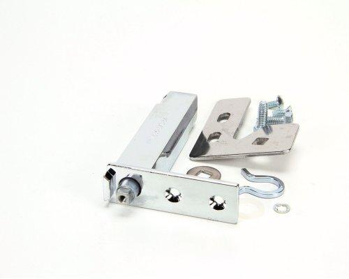 TRUE 870837 Top Right Hand Hinge Kit (Right Hinge)