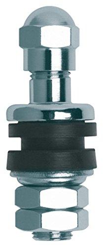 vtr-1-inner-mount-valve-stems-4-pack
