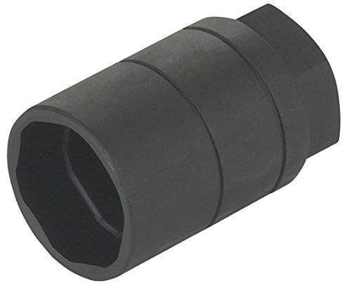 otc oil pressure socket - 4