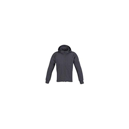 ALPINESTARS Alpinestars Northshore Tech Fleece Jacket - Large/Black