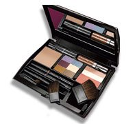 - Mary Kay Compact Pro (Unfilled)