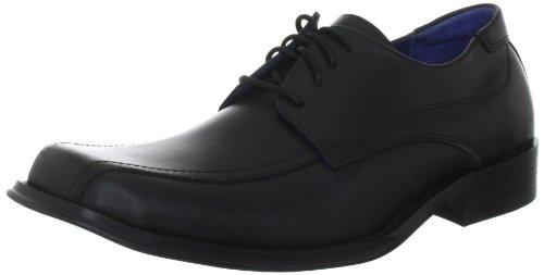 Mark Nason Somerset Size 7.5