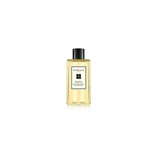 Jo Malone Lime Basil & Mandarin Body & Hand Wash - 250ml