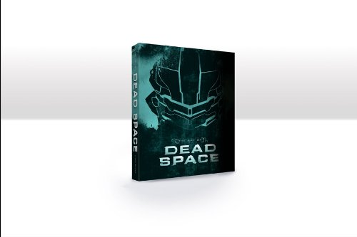 Download The Art of Dead Space Limited Edition PDF