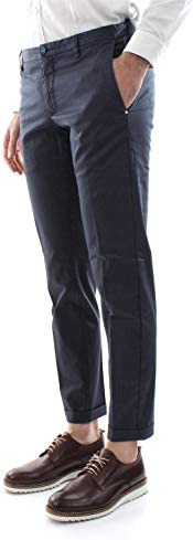 AT.P.CO 33 Pantalone Uomo A201SASA45-TC905TB Primavera/Estate