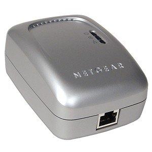 XE102US - Netgear XE102 Powerline Ethernet Adapter 1 x 10Base-T Network, 1 x Powerline - 14 Mbps - Netgear Xe102 Wall