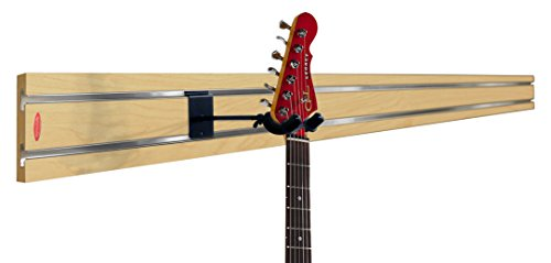 diamondLife HSS148.MPL Guitar Hanger MX, 6