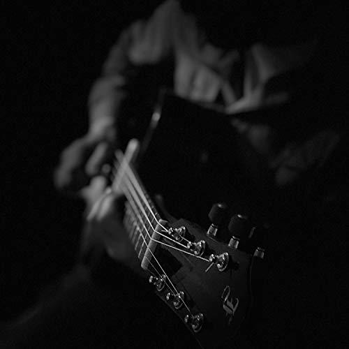 Gitarr Av Glas (Av-gläser)