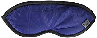 Lewis N Clark 505-Navy-One Size Comfort Eye Mask (B001TUZSMU)   Amazon price tracker / tracking, Amazon price history charts, Amazon price watches, Amazon price drop alerts