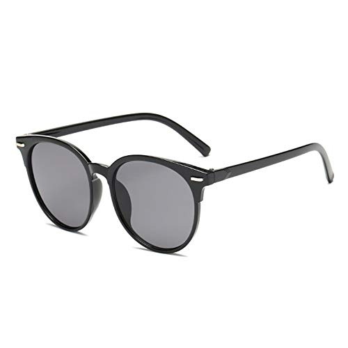 149 NIFG señoras las m de de gafas color de 56m de D la de sol Gafas la película 141 retro del manera sol las de qwfqYRr