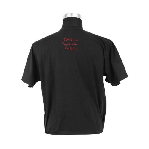Magpul Men's Calico Jack T-Shirt, Black, X-Large