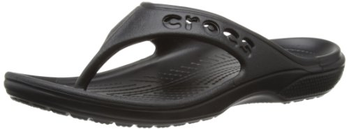 crocs mens dress shoes - 7