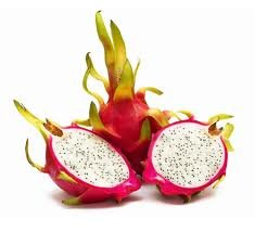 Fresh Dragon Fruit (Set of 6)