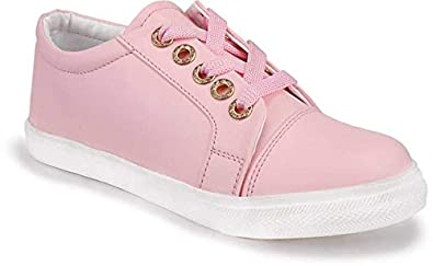Trendy Casual Shoes for Women/Girls