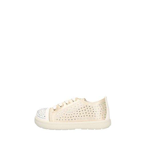 Fille Bébé 7549 Chaussures Primigi Marche Psn qzYRp8wwX