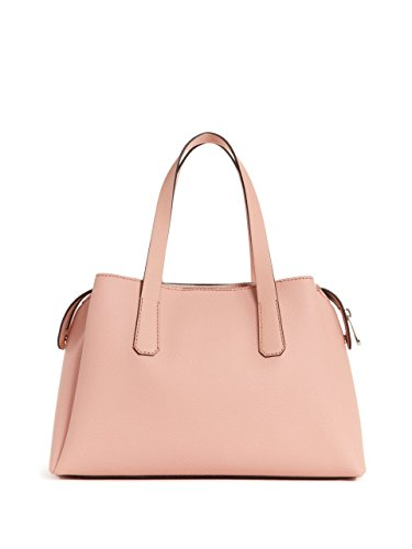GUESS Hobo bandolera Bags Rose Rosa Bolsos Mujer ZZwrPxq