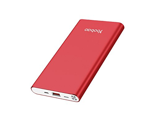 Portable Batteries For Cell Phones - 6