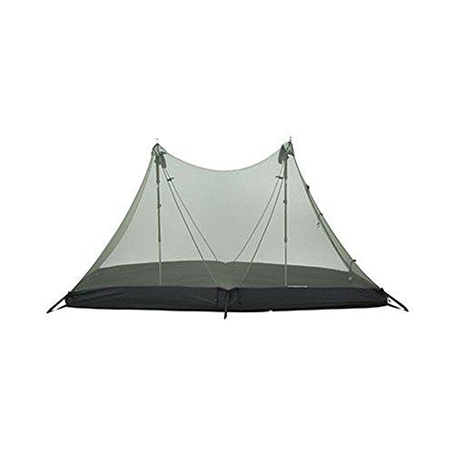 Black Diamond Beta Bug Shelter