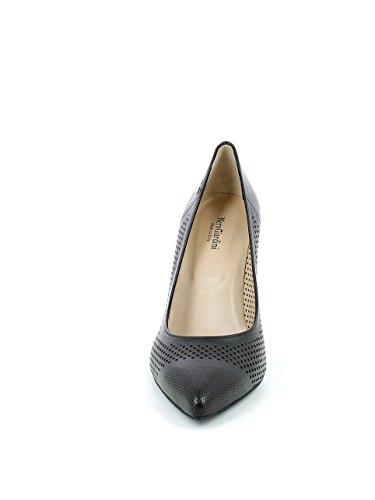 Zapatos Giardini Para De Nero Vestir Mujer Negro ZwAnq