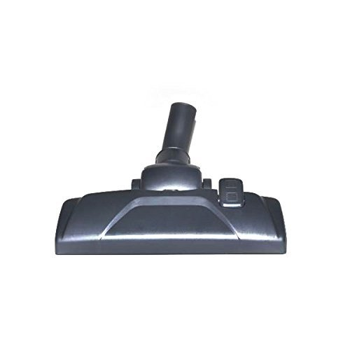 Eureka Canister Vacuum Cleaner Floor Tool Attachment