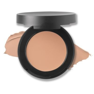 - bareMinerals Correcting Concealer SPF 20, Light 1, 0.07 Ounce