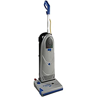Lindhaus Activa 30 Pro Commercial Upright Vacuum
