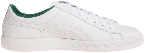 Puma Archive lite low l 35416401, Baskets Mode Homme