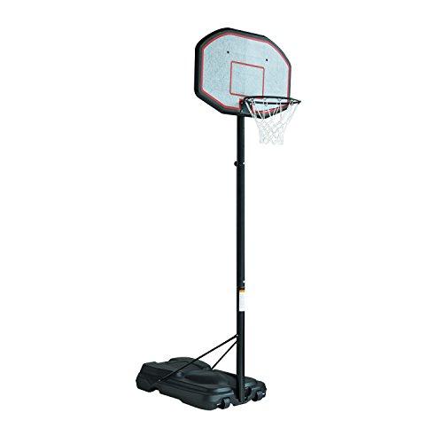 B6 0002 Youth Indoor Outdoor Adjustable Portable
