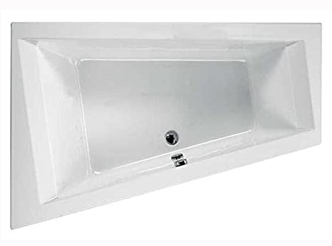 Vasca Da Bagno Hafro : Hafro era plus vasca incasso era plus sx era s amazon