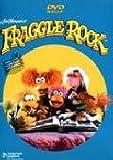 Fraggle Rock: 2ª Temporada Completa (DVD)