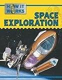 Space Exploration, Steve Parker, 142221799X