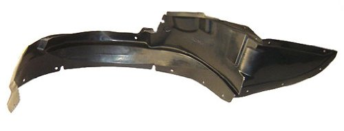 oe-replacement-saturn-ion-front-driver-side-fender-inner-panel-partslink-number-gm1248134