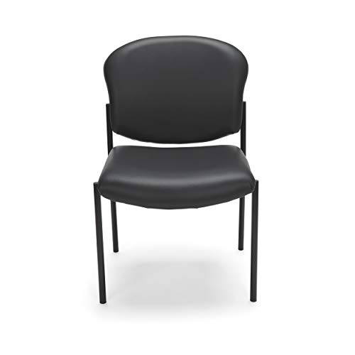 OFM Reception Chair